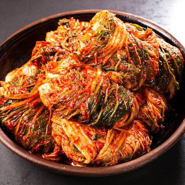 Image Kimchi
