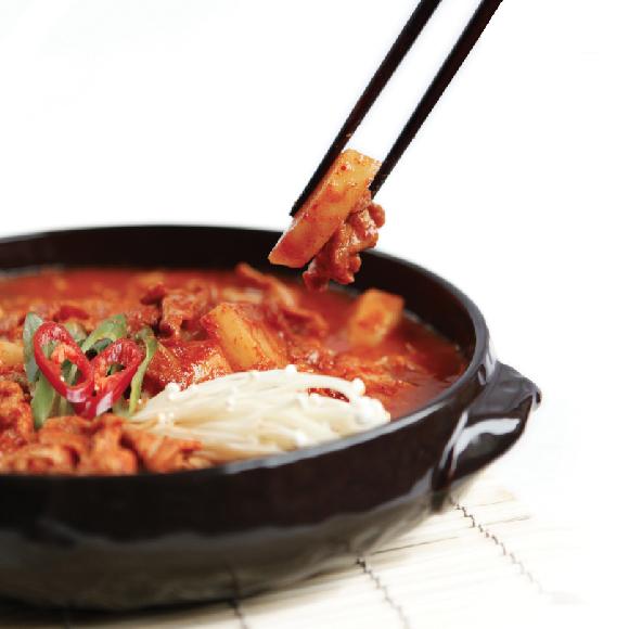https://k-foodfan.com/wp-content/uploads/2019/06/Kimchi-grillé-5.jpg