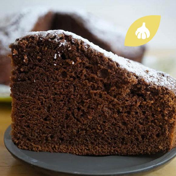 https://k-foodfan.com/wp-content/uploads/2019/06/MoelleuxchocolatAilNoir.jpg
