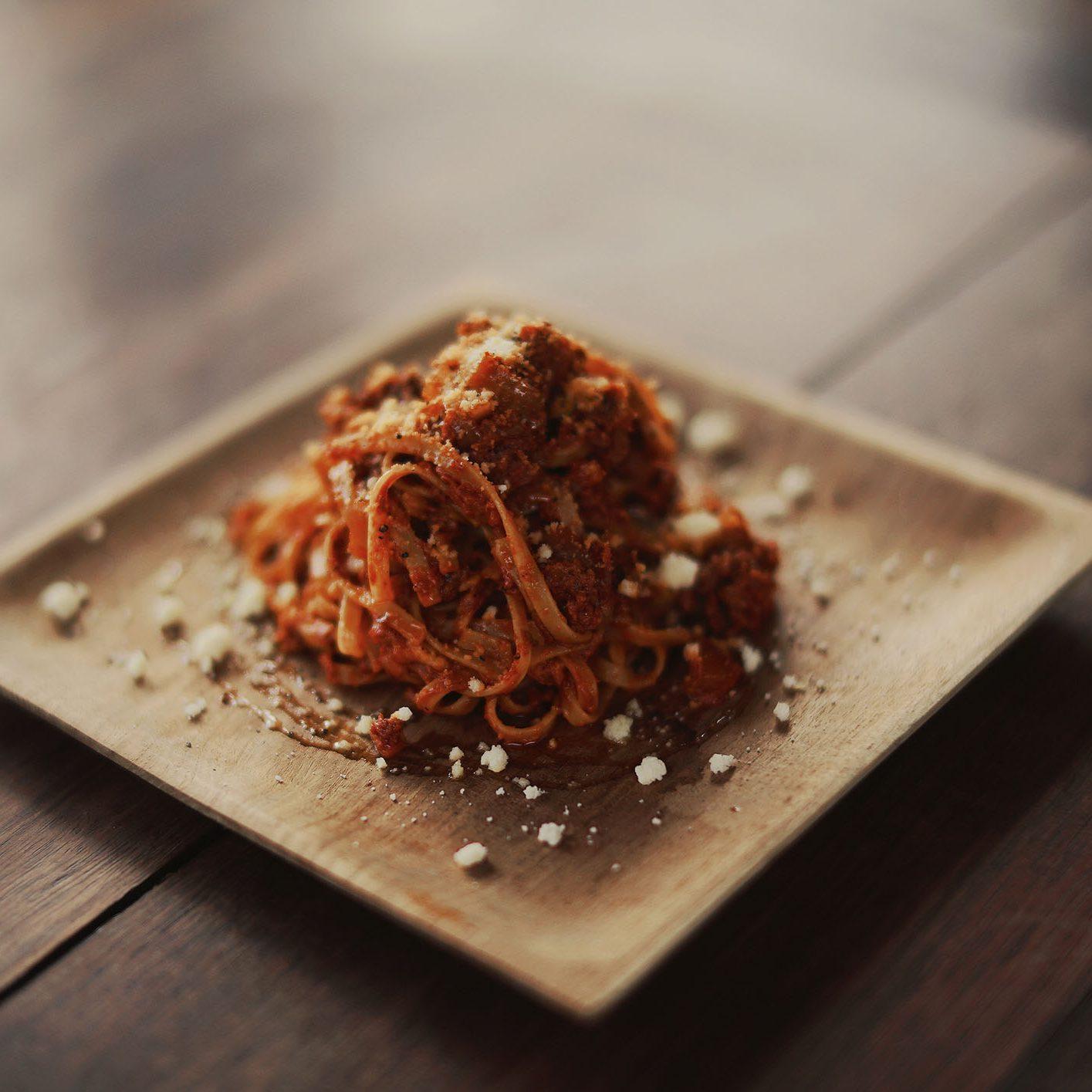 https://k-foodfan.com/wp-content/uploads/2019/11/007-Salade-de-soja-noir-aux-nouilles-de-riz-e1572950419930.jpg