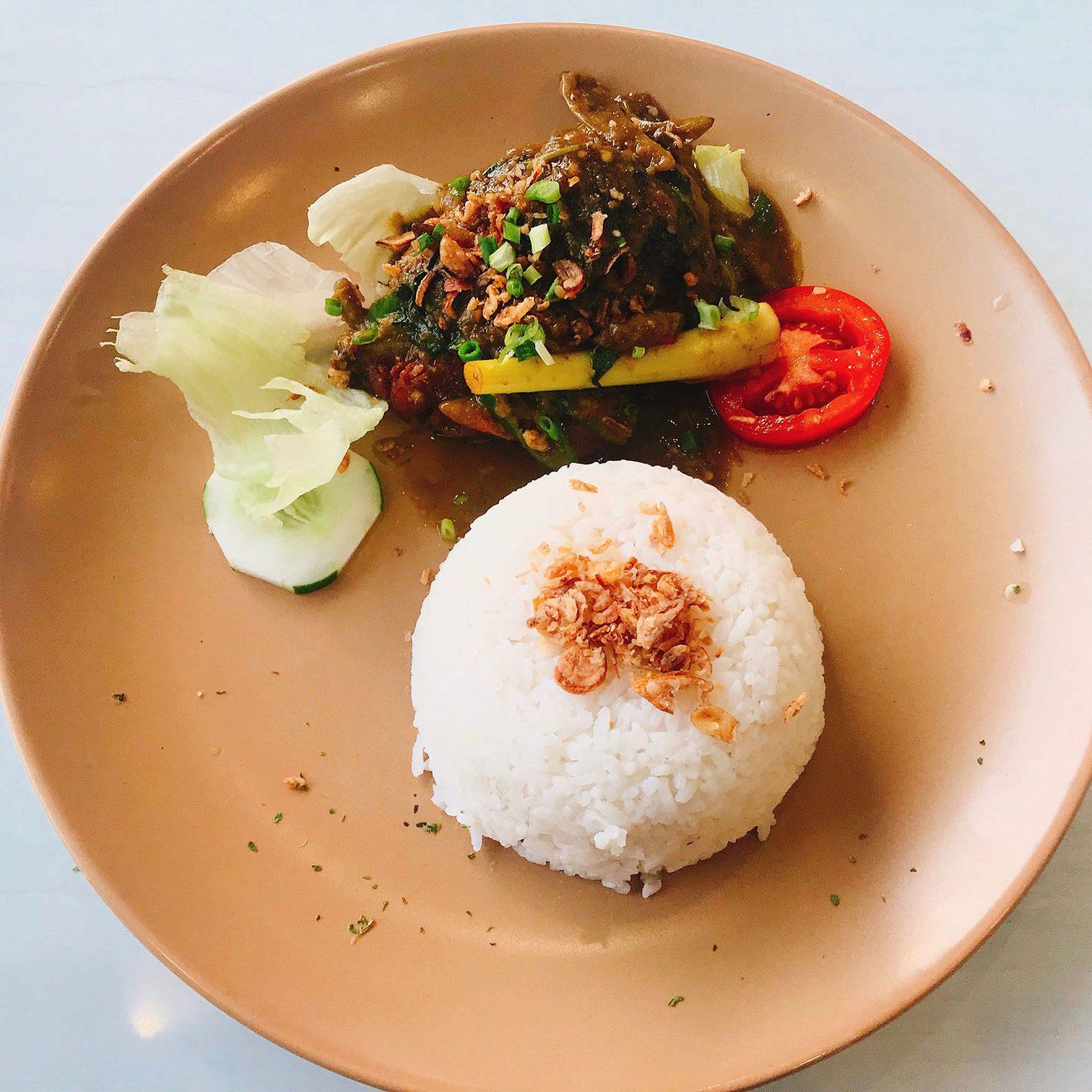 https://k-foodfan.com/wp-content/uploads/2019/11/010-Émincé-de-poulet-et-courgette-au-soja-rouge-e1572959407680.jpg