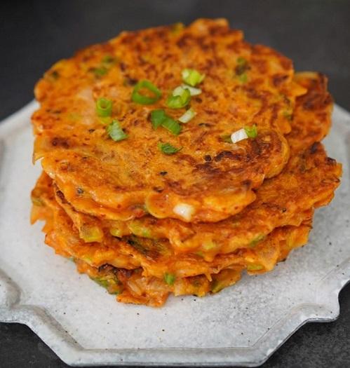 https://k-foodfan.com/wp-content/uploads/2020/04/pancake-herve-1.jpg