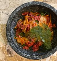 https://k-foodfan.com/wp-content/uploads/2020/10/tartare-coreen-3-e1602150287795.png