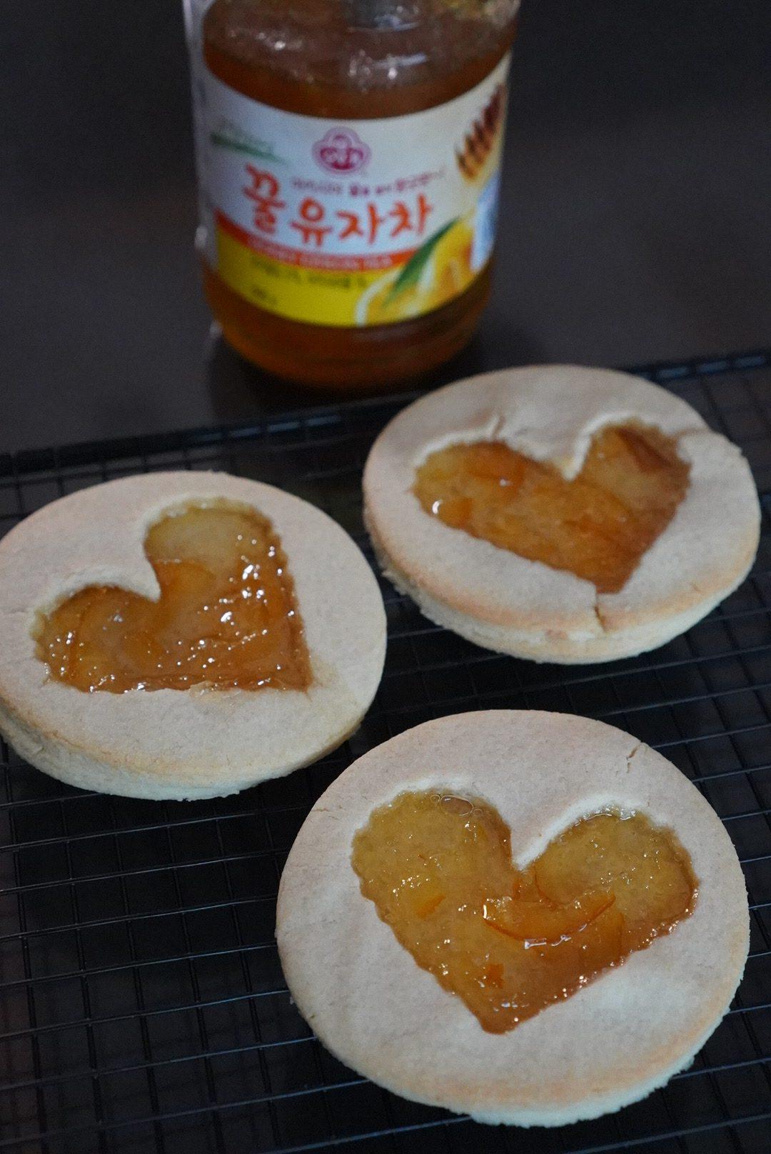 https://k-foodfan.com/wp-content/uploads/2020/11/DSC05392-copie-rotated.jpg